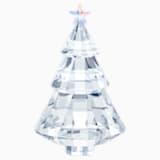 Christmas Tree - Swarovski, 5286388