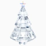 Sapin de Noël - Swarovski, 5286388