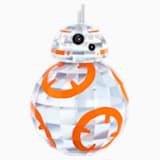 Star Wars – BB-8 - Swarovski, 5290215