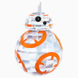 Star Wars - BB-8 - Swarovski, 5290215