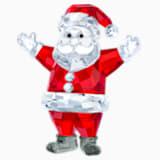 Père Noël - Swarovski, 5291584