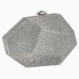 Marina Bag, ruthenium plating - Swarovski, 5299644