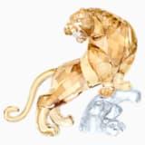 老虎 - Swarovski, 5301559