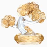 Фигурка «Денежное дерево» - Swarovski, 5301561