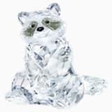 Raccoon - Swarovski, 5301563