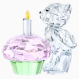 Kris Bear - Time to Celebrate - Swarovski, 5301570