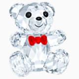 "Фигурка «Медведь Kris ""Я теперь большой""» - Swarovski, 5301573"