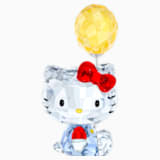 Hello Kitty Luftballon - Swarovski, 5301578