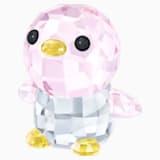 SCS Maman Pingouin - Swarovski, 5301619