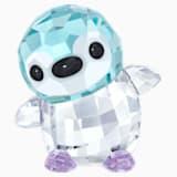 SCS Baby Pinguino Paco - Swarovski, 5301623