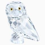 フクロウの赤ちゃん - Swarovski, 5302522