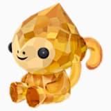 Zodiaco – Scimmia – Gioia - Swarovski, 5302555