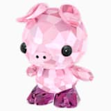 Zodiac - Determined Pig - Swarovski, 5302557