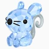 Zodiaco – Rata, encantadora - Swarovski, 5302558