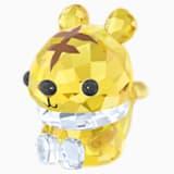Zodiaco – Tigre – Forza - Swarovski, 5302562