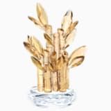 Фигурка «Бамбук на счастье» - Swarovski, 5302564