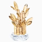 Bambou Porte-bonheur - Swarovski, 5302564