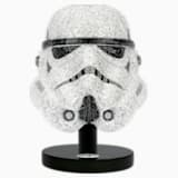 Star Wars - Stormtrooper Helm, L.E. - Swarovski, 5348062