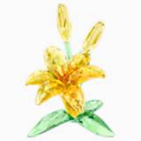 Lily - Swarovski, 5371641