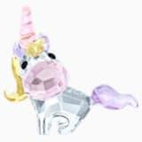 Фигурка «Единорог» - Swarovski, 5376284