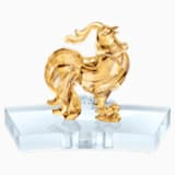 Zodiaco chino – Gallo - Swarovski, 5378358