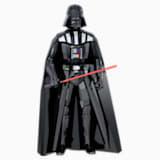 Star Wars – 黑武士 - Swarovski, 5379499