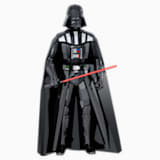 Star Wars – Dark Vador - Swarovski, 5379499