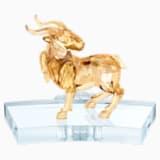 Zodiaque Chinois – Chèvre - Swarovski, 5392284