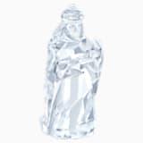 Nativity Scene - Balthazar - Swarovski, 5393843
