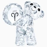 Медведь Kris «Овен» - Swarovski, 5396279