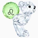 Ourson Kris – Lion - Swarovski, 5396280