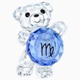 Медведь Kris «Дева» - Swarovski, 5396282