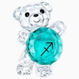 Медведь Kris «Стрелец» - Swarovski, 5396288