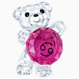 Медведь Kris «Рак» - Swarovski, 5396299