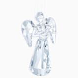 Angel Ornament, Annual Edition 2018 - Swarovski, 5397776