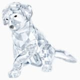 Labrador Mutter - Swarovski, 5399004