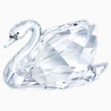Лебедь, маленький - Swarovski, 5400171
