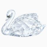 Zwaan groot - Swarovski, 5400172