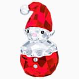 Elfe en fête - Swarovski, 5402745