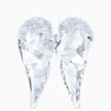 Angel Wings Ornament - Swarovski, 5403312