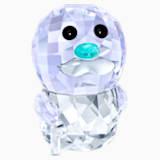 SCS企鵝爺爺 - Swarovski, 5405833
