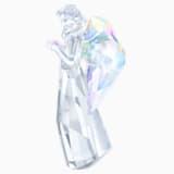Ángel con mariposa - Swarovski, 5407431