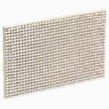 Atelier Swarovski Card Holder, Golden - Swarovski, 5415548