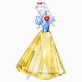 Pamuk Prenses, Sınırlı Üretim 2019 - Swarovski, 5418858