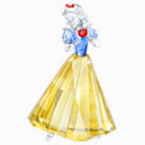 Snow White, Limited Edition 2019 - Swarovski, 5418858