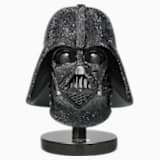 Star Wars – Casco de Darth Vader, Edición Limitada - Swarovski, 5420694