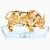 Chinese Zodiac - Ox - Swarovski, 5422984