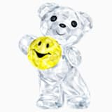 Kris Bear - A Smile for you - Swarovski, 5427996