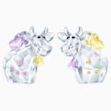 Fairy Mo'lar, Sınırlı Üretim 2019 - Swarovski, 5427997