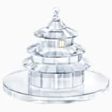 Temple of Heaven - Swarovski, 5428032